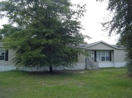 Address Not Disclosed Valdosta GA, 31606