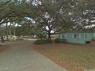 Address Not Disclosed Ocala FL, 34475