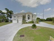Address Not Disclosed Ravenel SC, 29470