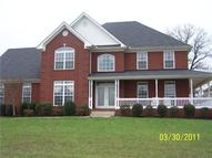 1059 Kacie Drive Pleasant View TN, 37146