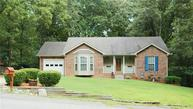 3480 Hunters Ridge Woodlawn TN, 37191