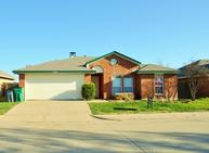 409 Mara Lane Red Oak TX, 75154