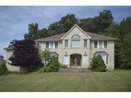 46 Meadow Bluff Rd Morris Plains NJ, 07950