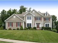 9 Talmadge Ln Basking Ridge NJ, 07920