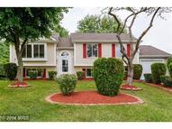 16306 Bromall Ct Chantilly VA, 20151