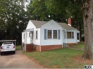 605 S Dale Ave Newton NC, 28658