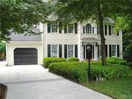 3417 Huckabay Circle Raleigh NC, 27612