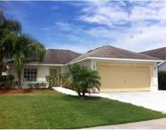 2943 Cialella Pass Saint Cloud FL, 34772