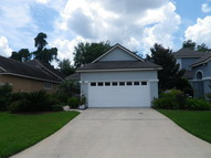 93019 Harbor Ct Fernandina Beach FL, 32034