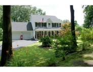 256 Lower Road Deerfield MA, 01342