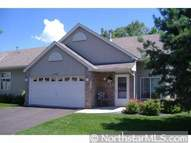 6057 Courtly Alcove #A Saint Paul MN, 55125