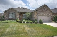2564 Pascoli Pl Lexington KY, 40509