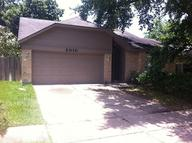 2010 Hickory Glen Dr Missouri City TX, 77489
