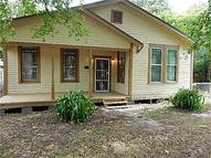 4113 Phlox St Houston TX, 77051
