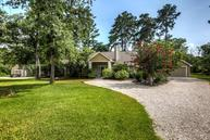 25601 Wisteria Ln Hockley TX, 77447