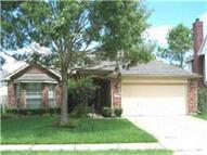2006 Chimney Wood Ct Richmond TX, 77406