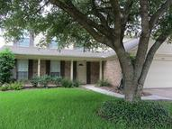 10848 Spruce Dr South La Porte TX, 77571