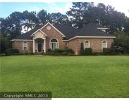 207 Channing Dr Richmond Hill GA, 31324