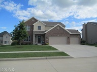2805 Vrooman Ct Bloomington IL, 61704