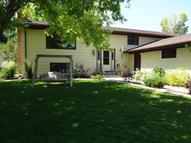 2710 Dawn Drive Great Falls MT, 59404