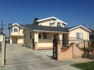 3211 West 134th Place Hawthorne CA, 90250