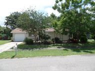 4108 Abbotsford St North Port FL, 34287