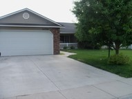 11779 Huckleberry Dr. Nampa ID, 83651