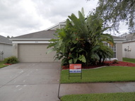 19317 Otters Wick Way Land O Lakes FL, 34638