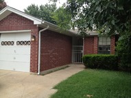 6319 Peggy Dr Fort Worth TX, 76133