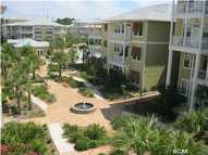 8700 Front Beach Rd #1314 Panama City Beach FL, 32407
