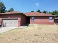 4363 S. Roanoke Springfield MO, 65810