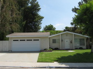 29616 Wisteria Valley Road Canyon Country CA, 91390