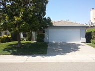 4853 Hidden Meadow Way Antelope CA, 95843