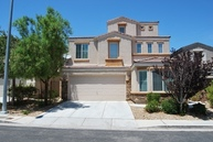 8922 Skyline Peak Ct Las Vegas NV, 89148