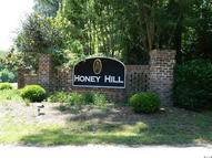 68 Honey Hill Circle Ridgeland SC, 29936