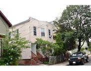 57 Cherry St Somerville MA, 02144