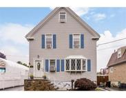 22 Brown St Fairhaven MA, 02719