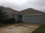 135 Woodstone Loop Cibolo TX, 78108