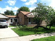 22625 Lincoln Street Saint Clair Shores MI, 48082