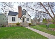 3916 Ewing Avenue S Minneapolis MN, 55410