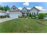 4110 Buckingham Drive Fort Mill SC, 29707