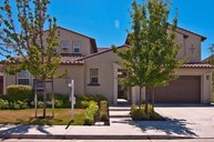 5559 Thayer Ln San Ramon CA, 94582