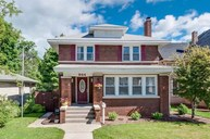 944 Homewood Mishawaka IN, 46544