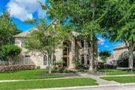1901 Pebble Ln Friendswood TX, 77546