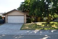 7254 Butterball Way Sacramento CA, 95842