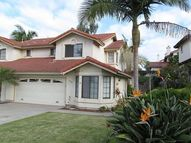 1732 Willowspring Drive North Encinitas CA, 92024