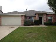 1036 Lindstrom Drive Fort Worth TX, 76131