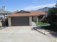 1227 Cuyamaca Ave Spring Valley CA, 91977