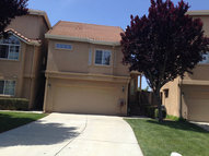 16774 San Luis Way Morgan Hill CA, 95037