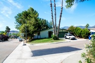 8451 Lomker Way Santee CA, 92071